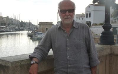 """Xavier Pariente: """"Menorca podría tener su propio Priorat"""""""