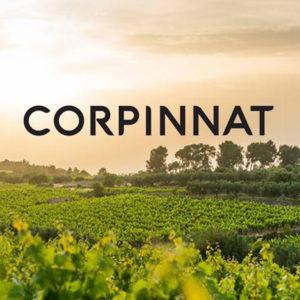 Corpinnat